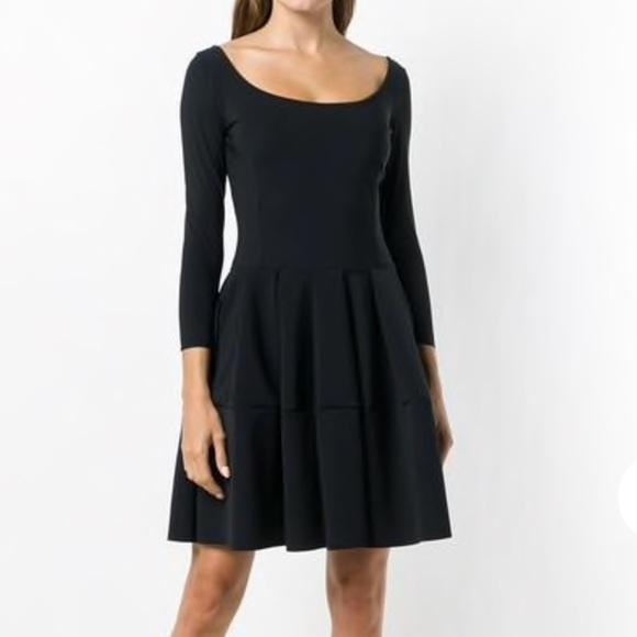 2e3f0213923 Chiara Boni Dresses   Skirts - LE PETITE ROBE DI CHIARA BONI skater dress